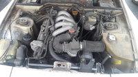 Picture of 1985 Porsche 944 STD Hatchback, engine