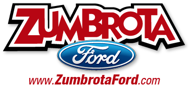 Hyundai Dealers Mn >> Zumbrota Ford - Zumbrota, MN: Read Consumer reviews ...