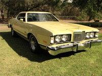Picture of 1974 Mercury Cougar, exterior