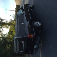 Picture of 2006 GMC Sierra 1500 Work Truck Regular Cab 8 ft. LB, exterior