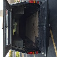 Picture of 2006 GMC Sierra 1500 Work Truck Regular Cab 8 ft. LB, interior