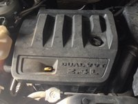 Picture of 2007 Jeep Patriot Sport 4WD, engine