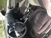 Picture of 2013 Kia Forte Koup EX, interior
