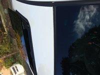 Picture of 2013 Kia Forte Koup EX, exterior