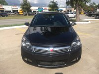 Picture of 2008 Saturn Astra XR