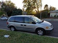 Picture of 2002 Dodge Caravan SE