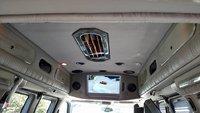 Picture of 2003 GMC Savana 1500 Passenger Van, interior