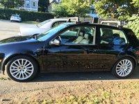 Picture of 2005 Volkswagen GTI 1.8T, exterior
