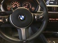 Picture of 2015 BMW 3 Series 320i xDrive Sedan