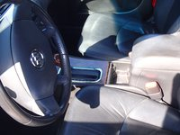 Picture of 2005 Buick LaCrosse CXL, interior