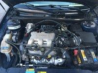 Picture of 2000 Oldsmobile Alero GLS