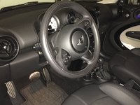 Picture of 2014 MINI Countryman S ALL4
