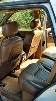 Picture of 2002 Chevrolet TrailBlazer LTZ 4WD