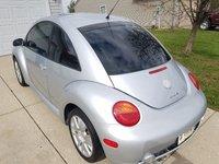 Picture of 2002 Volkswagen Beetle Turbo S, exterior