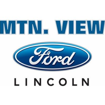 Mtn View Ford >> Mountain View Ford Lincoln Chattanooga Tn Read Consumer Reviews