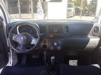 Picture of 2014 Nissan Cube 1.8 SL, interior