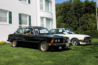 Picture of 1977 BMW 3 Series 320i