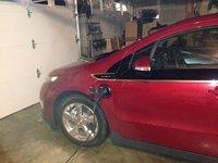 Picture of 2013 Chevrolet Volt Premium, gallery_worthy