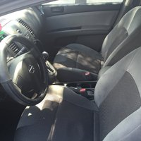 Picture of 2007 Nissan Sentra Base