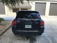Picture of 2005 Porsche Cayenne S