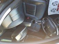 Picture of 2013 Chevrolet Impala LTZ, interior