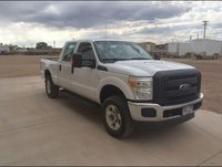 Picture of 2013 Ford F-250 Super Duty XL Crew Cab LB 4WD