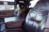 Picture of 1998 Dodge Ram 2500 Laramie SLT 4dr 4WD Extended Cab LB