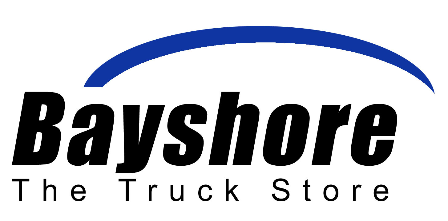 Bayshore Ford Truck Sales New Castle De Read Consumer