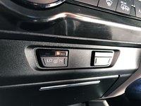 Picture of 2013 Honda Civic EX-L