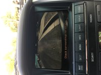 Picture of 2004 Lexus RX 330 FWD