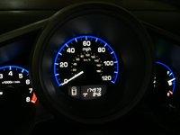 Picture of 2007 Honda Element EX AWD, interior