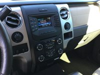 Picture of 2013 Ford F-150 XLT SuperCrew