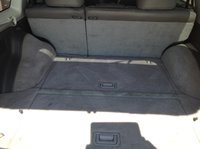 Picture of 2002 Mitsubishi Montero Sport XLS 4WD, interior