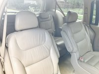 Picture of 2006 Honda Odyssey EX
