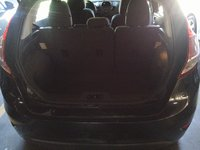 Picture of 2014 Ford Fiesta SE Hatchback