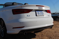 Picture of 2016 Audi A3, exterior, manufacturer, gallery_worthy