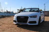 Picture of 2016 Audi A3, exterior, manufacturer