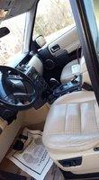 Picture of 2007 Land Rover LR3 SE V8, interior