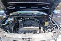 Picture of 2011 Volkswagen Touareg VR6 Sport, engine