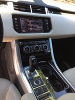 Picture of 2014 Land Rover Range Rover Sport SC