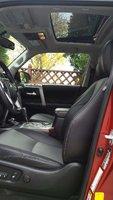 Picture of 2014 Toyota 4Runner SR5 Premium 4WD
