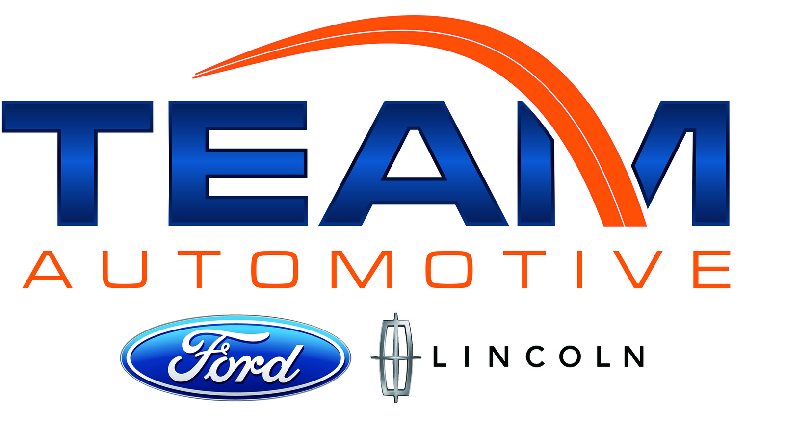 Jeep Dealership Pittsburgh >> Team Ford Lincoln - Steubenville, OH: Read Consumer ...