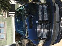 Picture of 2005 Dodge Ram SRT-10 Quad Cab, exterior