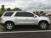 Picture of 2010 GMC Acadia SLT1 AWD