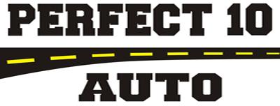 Perfect 10 Auto Spring Lake Park Mn Read Consumer