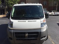 Picture of 2015 Ram ProMaster 1500 136 Cargo Van, exterior