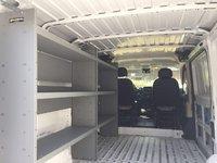 Picture of 2015 Ram ProMaster 1500 136 Cargo Van, interior