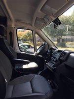 Picture of 2015 Ram ProMaster 1500 136 Low Roof Cargo Van, interior