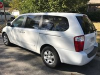 Picture of 2006 Kia Sedona, exterior, gallery_worthy