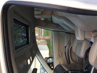Picture of 2007 Mitsubishi Outlander XLS AWD, interior